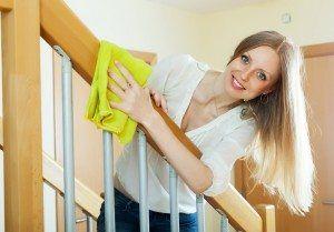 pulizia condomini monza