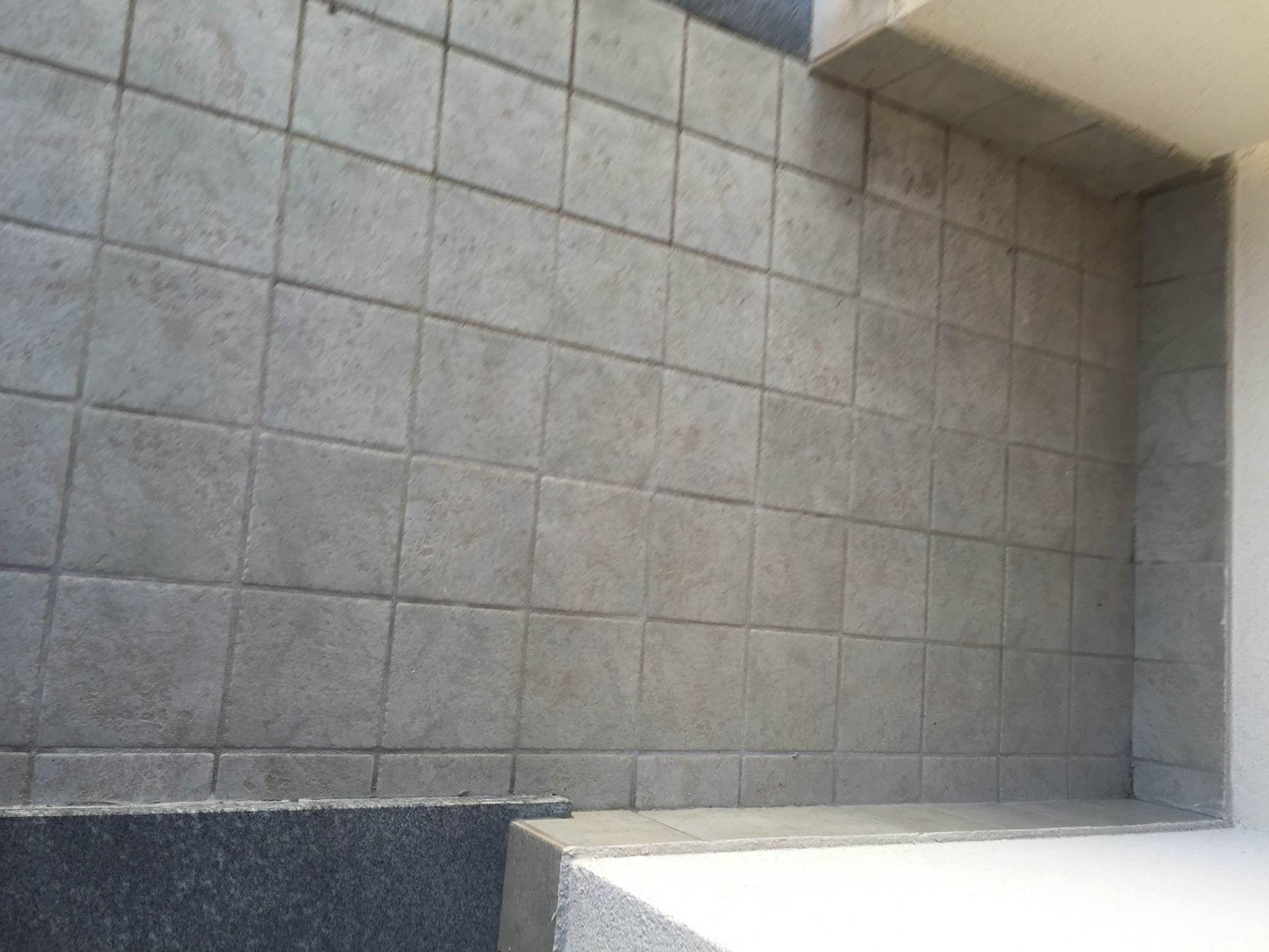 lavaggio-balconi-prima