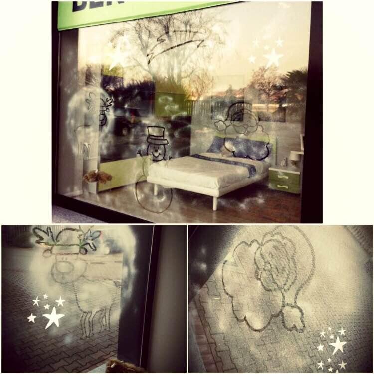lavaggio-vetrate-negozio-prima