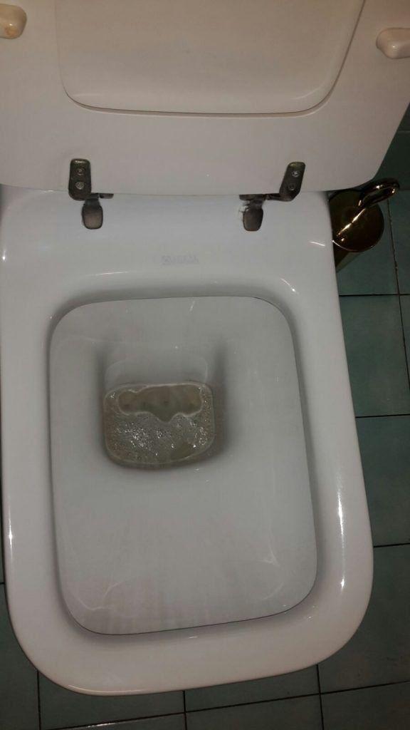 sanitari-pulizia