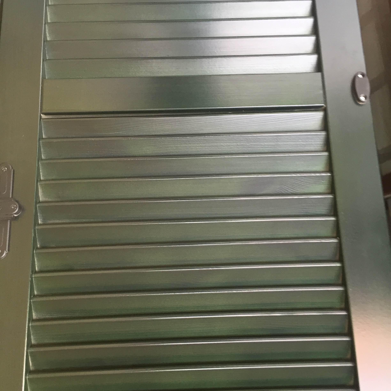pulizia-persiana