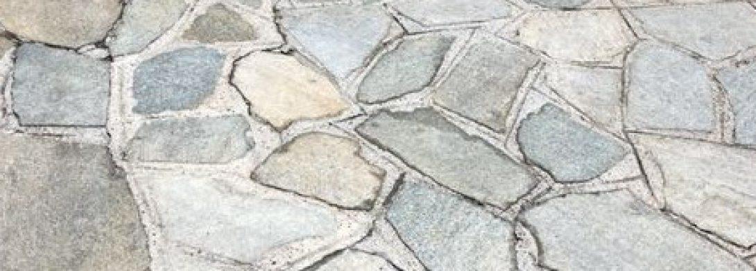 Pulizia macchia olio pavimentazione a Monza e provincia