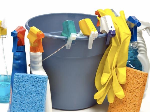preventivo-impresa-pulizie-monza