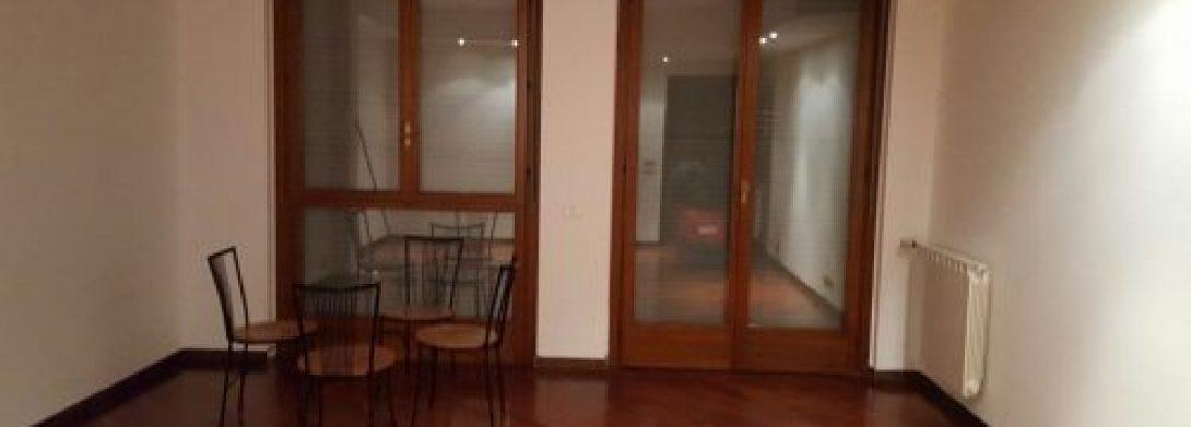 Pulizia casa – appartamento in zona Villasanta