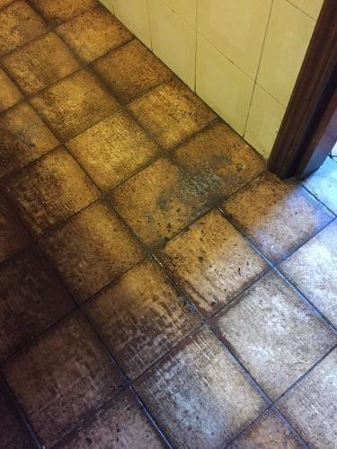 pulizia-pavimento