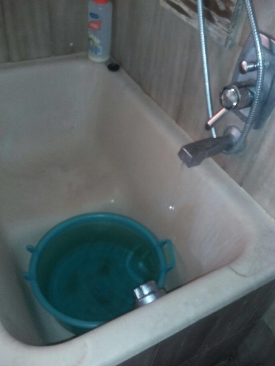 pulizia-sanificazione-bagni