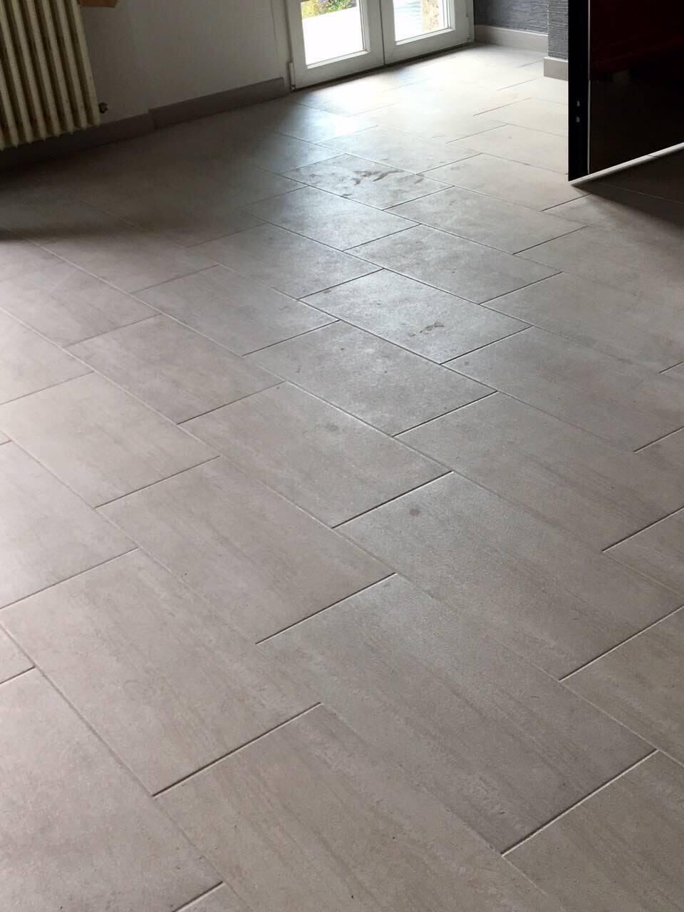 lavaggio-pavimento-monza