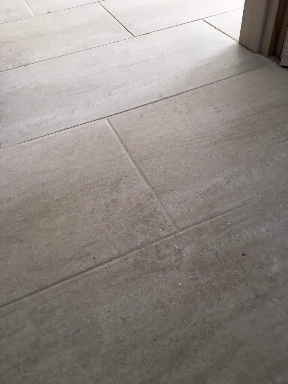 pavimento-monza-lavaggio