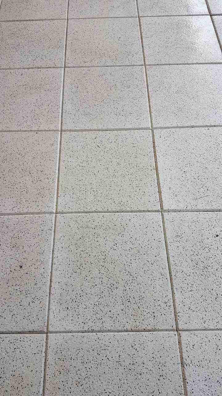 Lavaggio pavimentazione esterna a monza impresa di - Pulizia pavimenti esterni ...