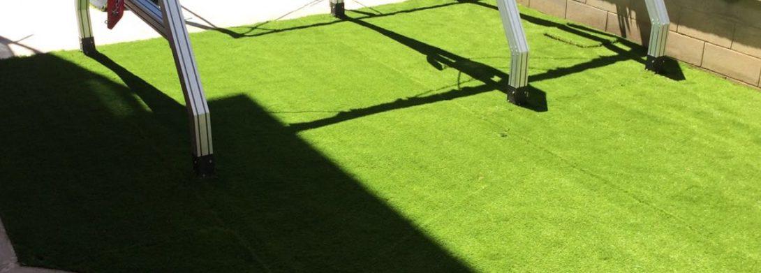 Giardinaggio, creazione e manutenzione giardini in Brianza!